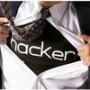 Ethical Hacking Tutorials - A Place For Ethical Hacking Learners