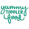 Yummy Toddler Food