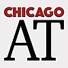 Chicago Alexander Technique Teachers - News & Events