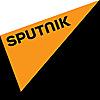 Sputnik International - Politics