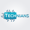 Technians » Inbound Marketing