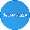 OnedayKorea Travel | South Korea Travel Insights