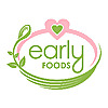Early Foods | Baby Food Recipes
