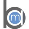 Blind Acre Media »  Inbound-Marketing