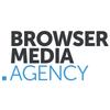 Browser Media | Inbound Marketing Blog