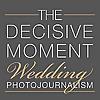 The Decisive Moment Wedding Photojournalism – Atlanta Wedding Photography