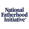 National Fatherhood Initiative - Fathering Tips and Resources Blog
