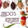 ~*~ Jinoo's Kitchen ~*~