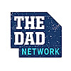 The Dad Network