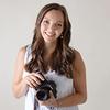 Ann Bennett | Newborn Photographer