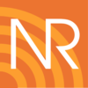 NR Media Group Blog