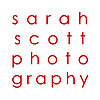 Sarah Scott Photography | Maternity, Newborn, Baby, Family Blog
