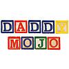 Daddy Mojo