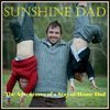 Sunshine Dad | The Adventures of a Stay-at-Home Dad