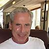 Leonard Norkin Virology Site