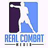 REAL COMBAT MEDIA – RCM MMA NEWS