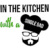 In the Kitchen with a Single Dad | Youtube