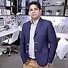 DigitalSeoGuide » Affiliate-Marketing
