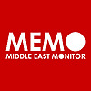 Middle East Monitor | One of the Most Visited Middle East Websites