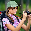 Hiker Track