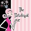 The Partiologist