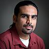 Photography Blog by Pratap J