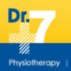 Dr7 Physiotherapy Podiatry Hydrotherapy Massage