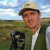 Gábor Ruff | Natural History Photographer