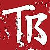 Thierry Bornier Blog