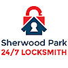 Sherwood 24/7 Locksmith
