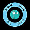 CINEMAALERTS