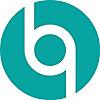 BabelQuest Blog