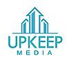 Upkeep media | Montreal SEO Expert