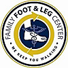 Family Foot and Leg Center | Podiatry Naples