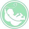 Pea Pod Nutrition & Lactation Support
