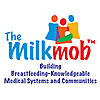 The Milk Mob Blog