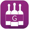 The Grapevine Social