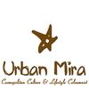 Urban Mira - Lifestyle Blog - Fashion, Reviews, Celebs, Gossips