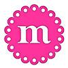 Momzelle   Breastfeeding apparel blog