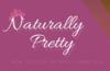 Naturally Pretty