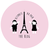 Ultimate Au Pair - The Homemade Parisian Blog