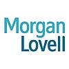 Morgan Lovell   Youtube