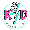 Katie Dervin Documentary Photographer Manchester