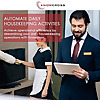 Hotel-Technology   Knowcross Solutions