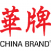 China Intellectual Property Blog