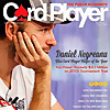 CardPlayer