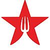 Food Perestroika | Russian Food