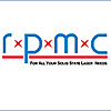 RPMC Lasers Inc | Solid State Lasers and Laser Diodes