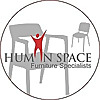 Humanspace Office Furnishing LLC Blog