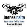 DronesInsite